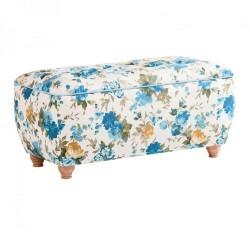 Flora-Storage-Ottoman-Blue1