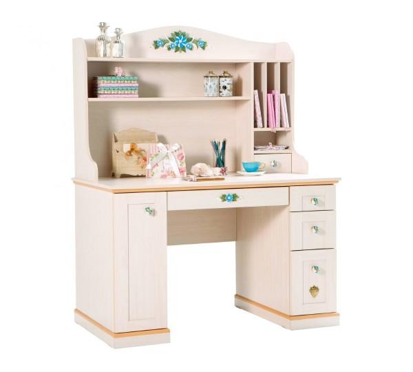 Flora-Study-Desk-Unit1