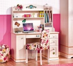 Flora-Study-Desk-Unit2