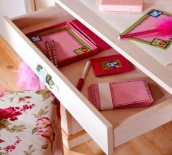 Flora-Study-Desk-Unit5