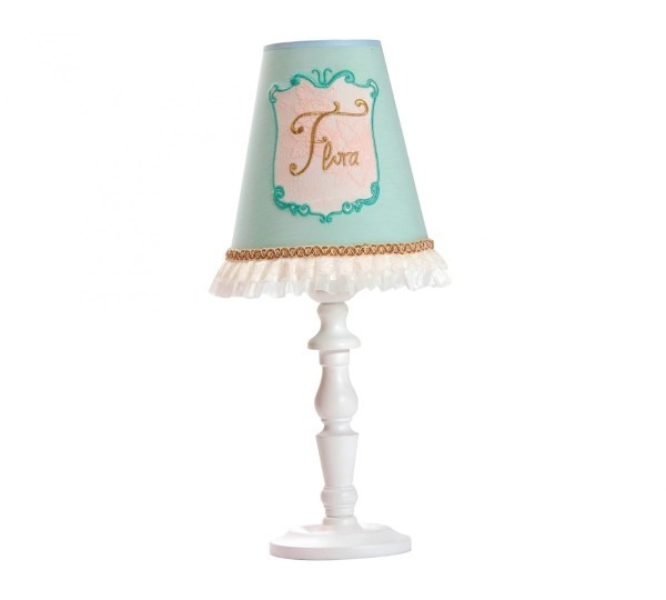 Flora-Table-Lamp1