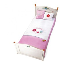 Flora-Xl-Bed-Cover-Pink1
