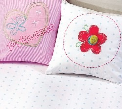 Flora-Xl-Bed-Cover-Pink3