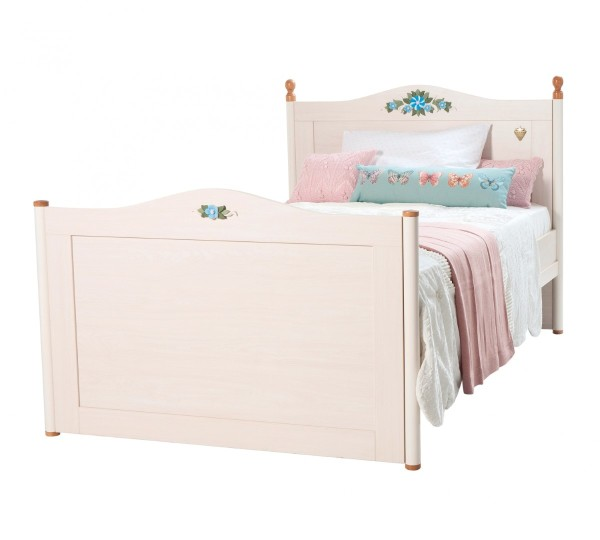 Flora-Xl-Bed1