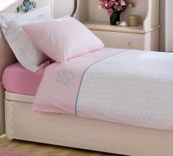 Flora-Xl-Duvet-Set-Pink2