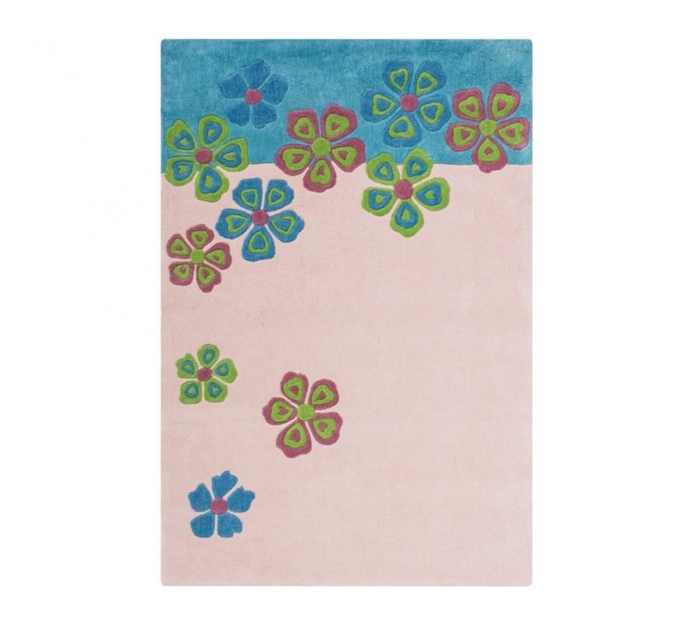 Flowers-Medium-Carpet1