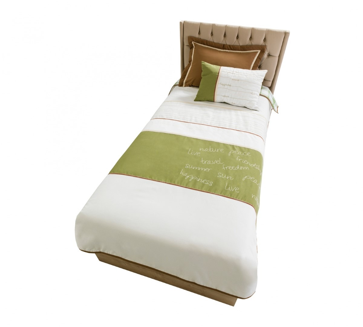 Freedom-Bed-Cover1