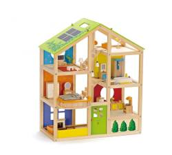 Furnished-All-Season-House1