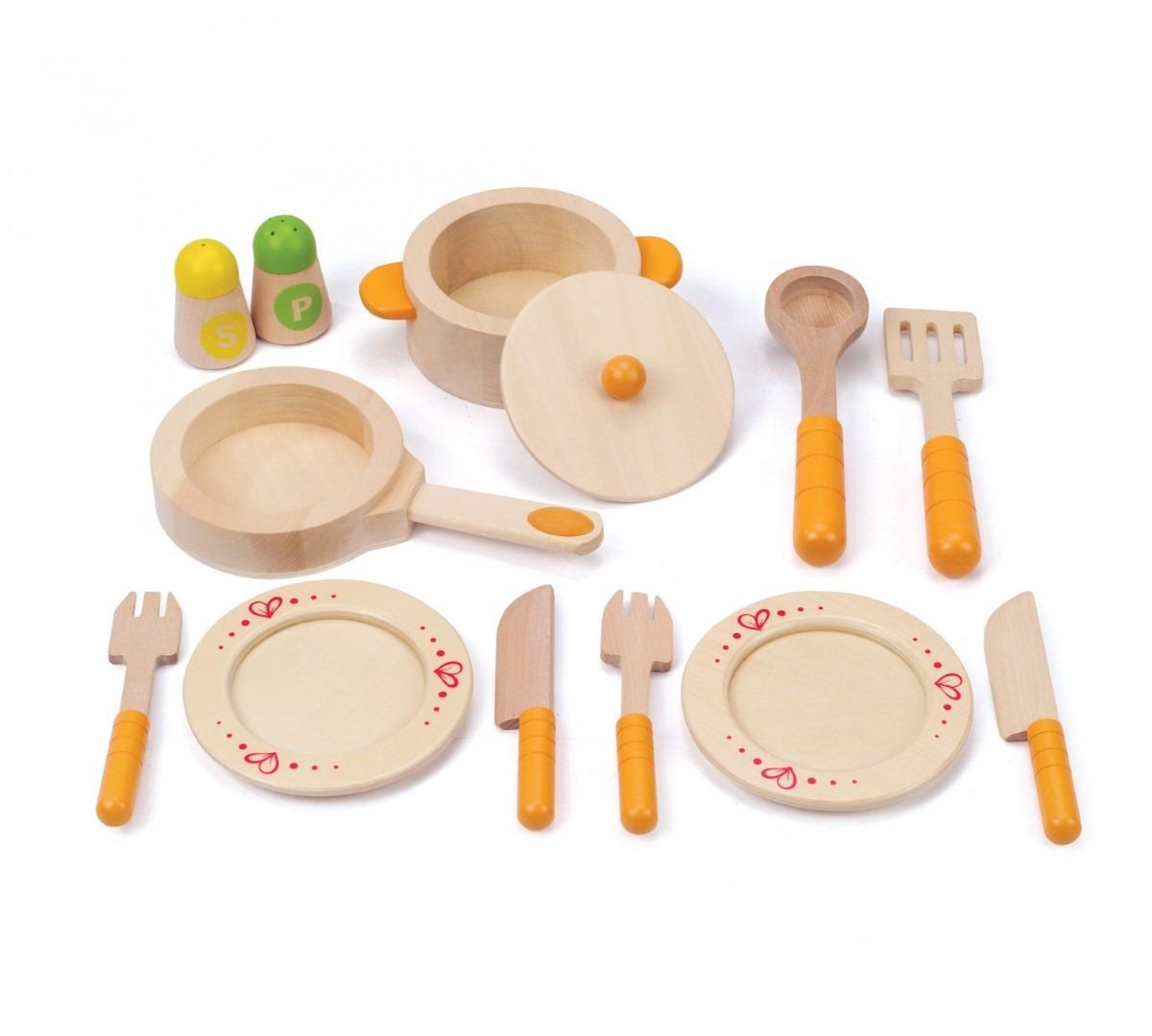 Gourmet-Kitchen-Starter-Set1