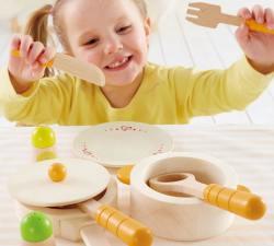 Gourmet-Kitchen-Starter-Set2