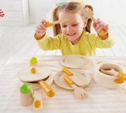 Gourmet-Kitchen-Starter-Set3