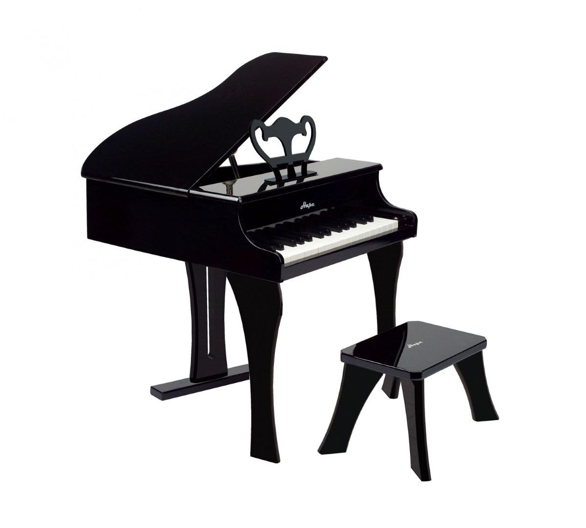Happy-Grand-Piano,-Black1