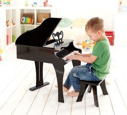 Happy-Grand-Piano,-Black2
