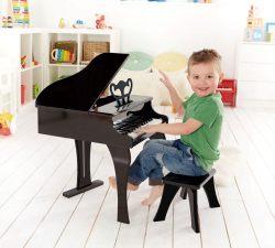 Happy-Grand-Piano,-Black3