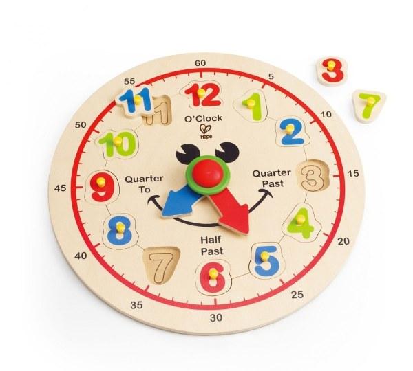 Happy-Hour-Clock1