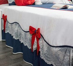 Lacy-Bed-Cover4