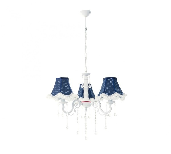 Lacy-Ceiling-Lamp1