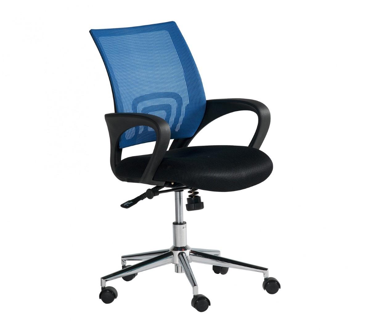 Leader-Plus-Chair-Blue1