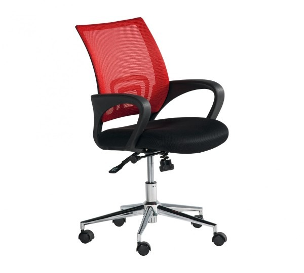 Leader-Plus-Chair-Red1
