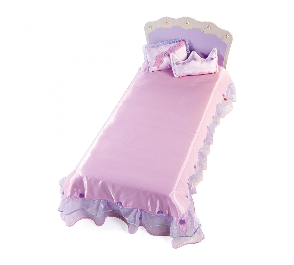 Lila-Bed-Cover1
