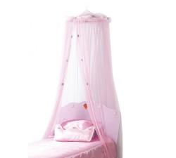 Lila-Canopy2