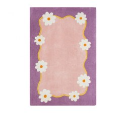 Lila-Medium-Carpet1