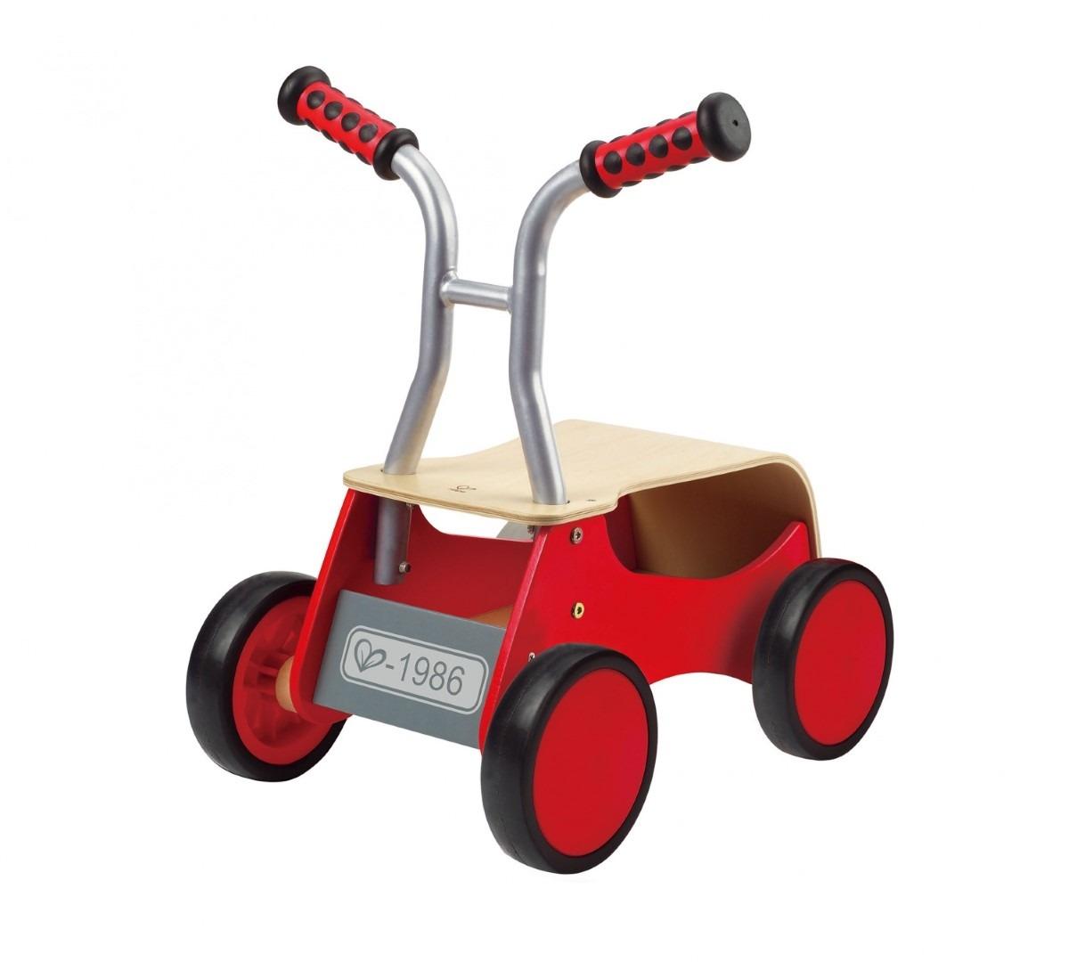 Little-Red-Rider1
