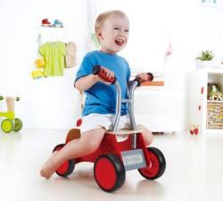 Little-Red-Rider4
