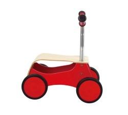 Little-Red-Rider6