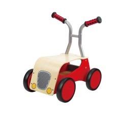 Little-Red-Rider8