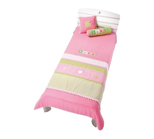 Love-Bed-Cover1