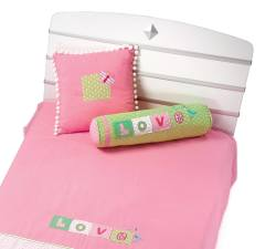 Love-Bed-Cover2