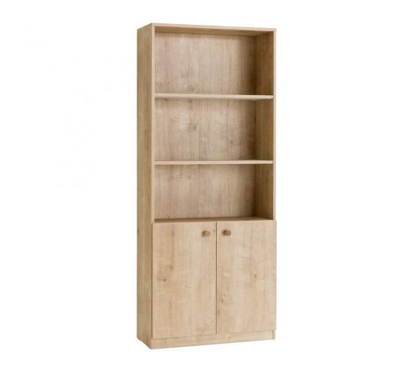 Mocha-Bookcase1