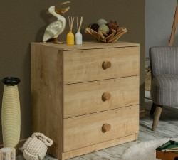 Mocha-Dresser2