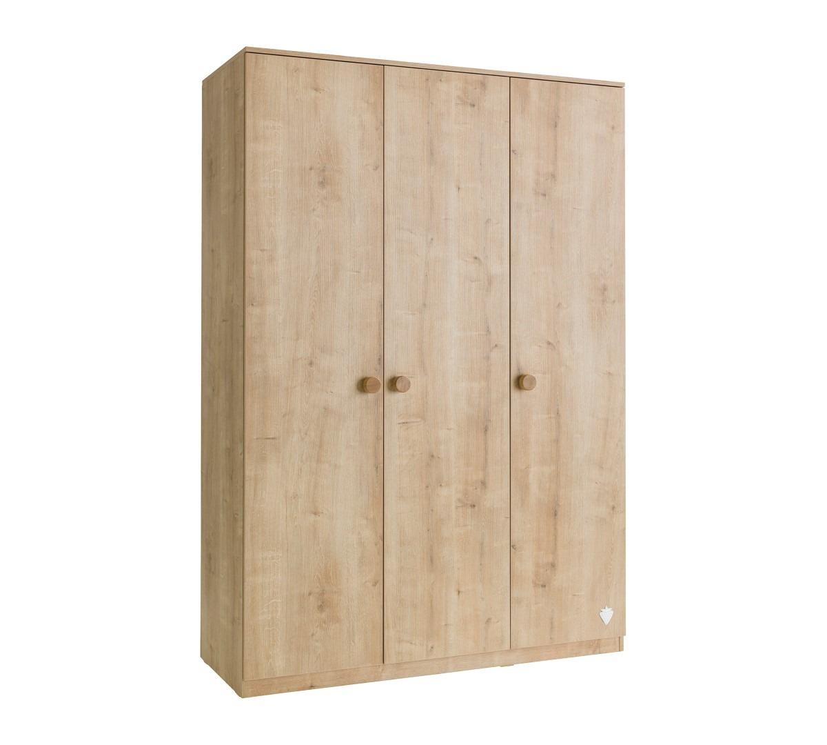 Mocha-Large-Wardrobe1