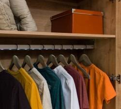 Mocha-Large-Wardrobe3