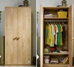 Mocha-Medium-Wardrobe3