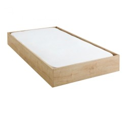 Mocha-Pull-out-Bed1