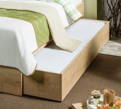 Mocha-Pull-out-Bed2