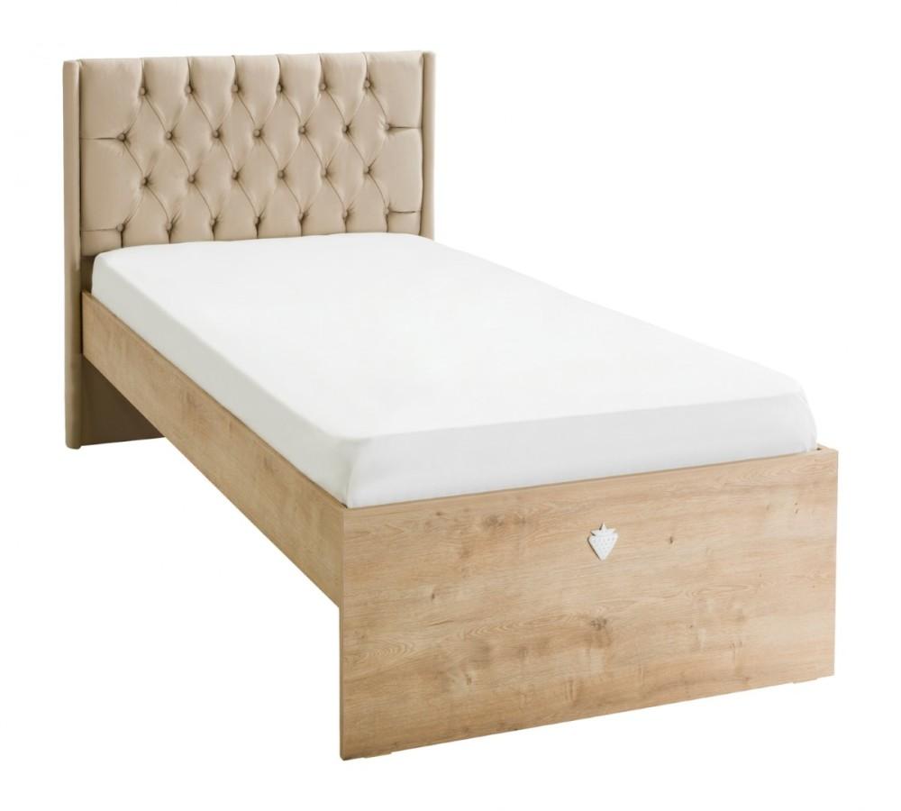 Mocha-S-Bed1