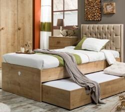 Mocha-S-Bed2