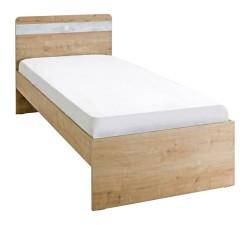Mocha-Standard-S-Bed1