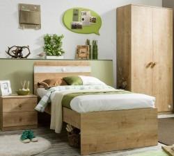 Mocha-Standard-S-Bed2