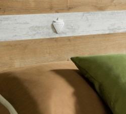 Mocha-Standard-S-Bed3
