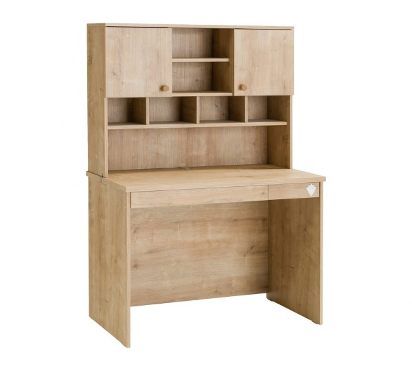 Mocha-Study-Desk-Unit1