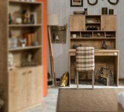 Mocha-Study-Desk-Unit2