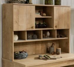 Mocha-Study-Desk-Unit3