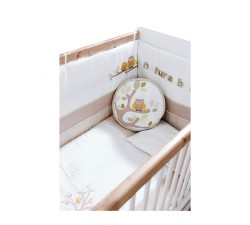 Natura-Baby-Bedding-Set-70x130-cm1
