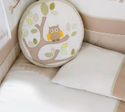 Natura-Baby-Bedding-Set-70x130-cm2