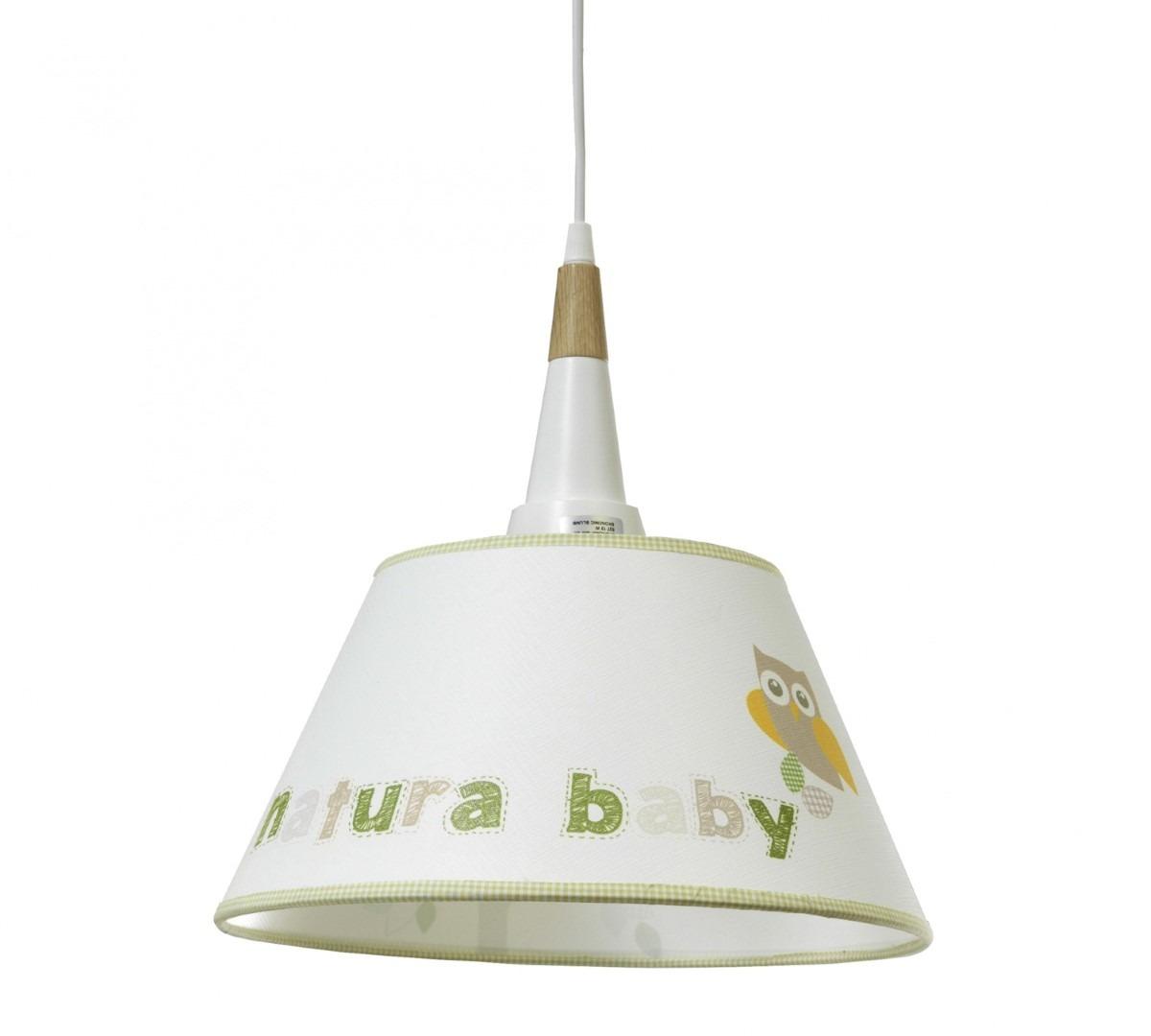 Natura-Baby-Ceiling-Lamp1
